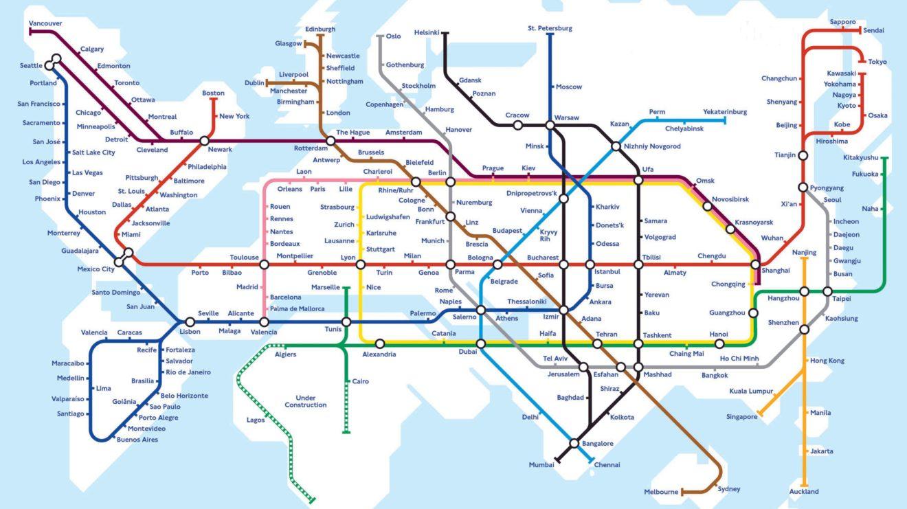 carte-metro-hyperloop