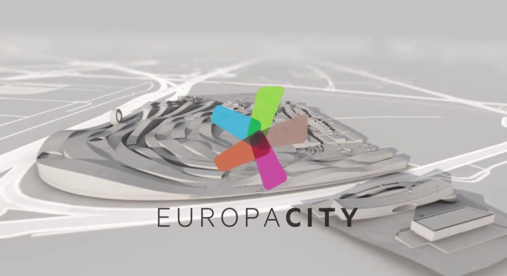 europacity-triangle-de-gonesse-2018