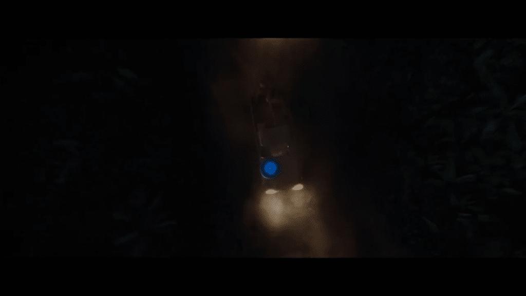 marvel-black-panther-2018