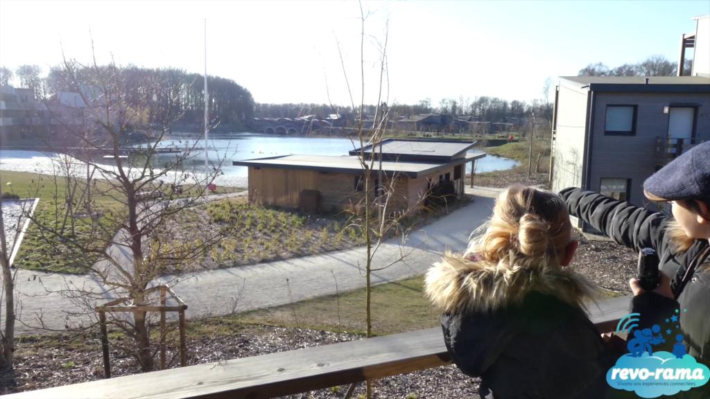 revorama-villages-nature-center-parcs-disneyland-paris-2018