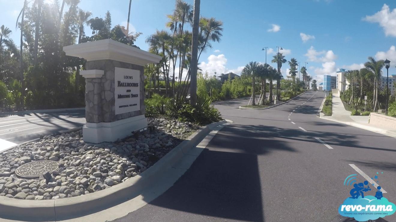 revo-rama-universal-orlando-citywalk-cabana-bay-beach-resort-2018