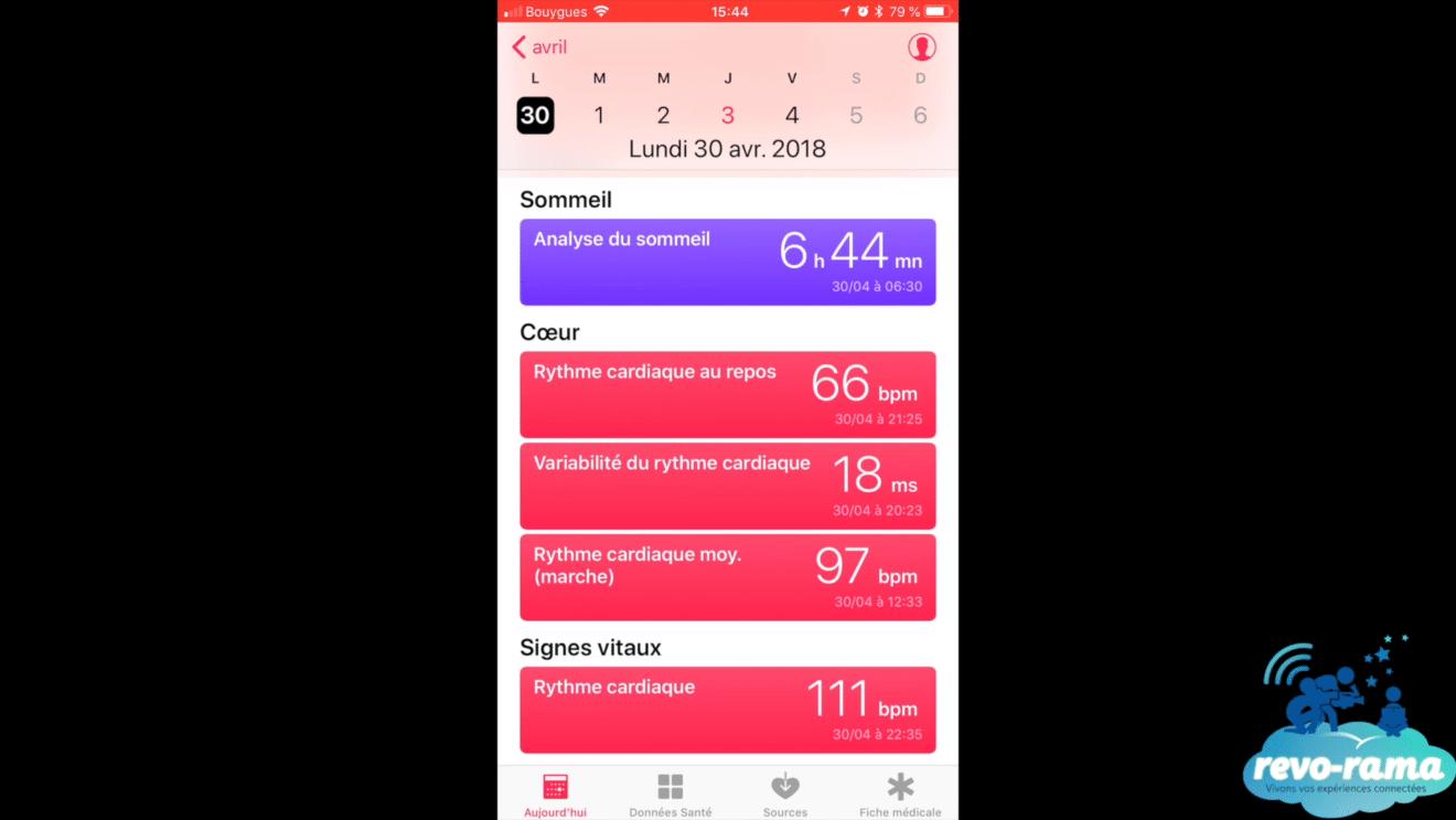 nokia-sleep-health-mate-thermo-bpm-withings-2018