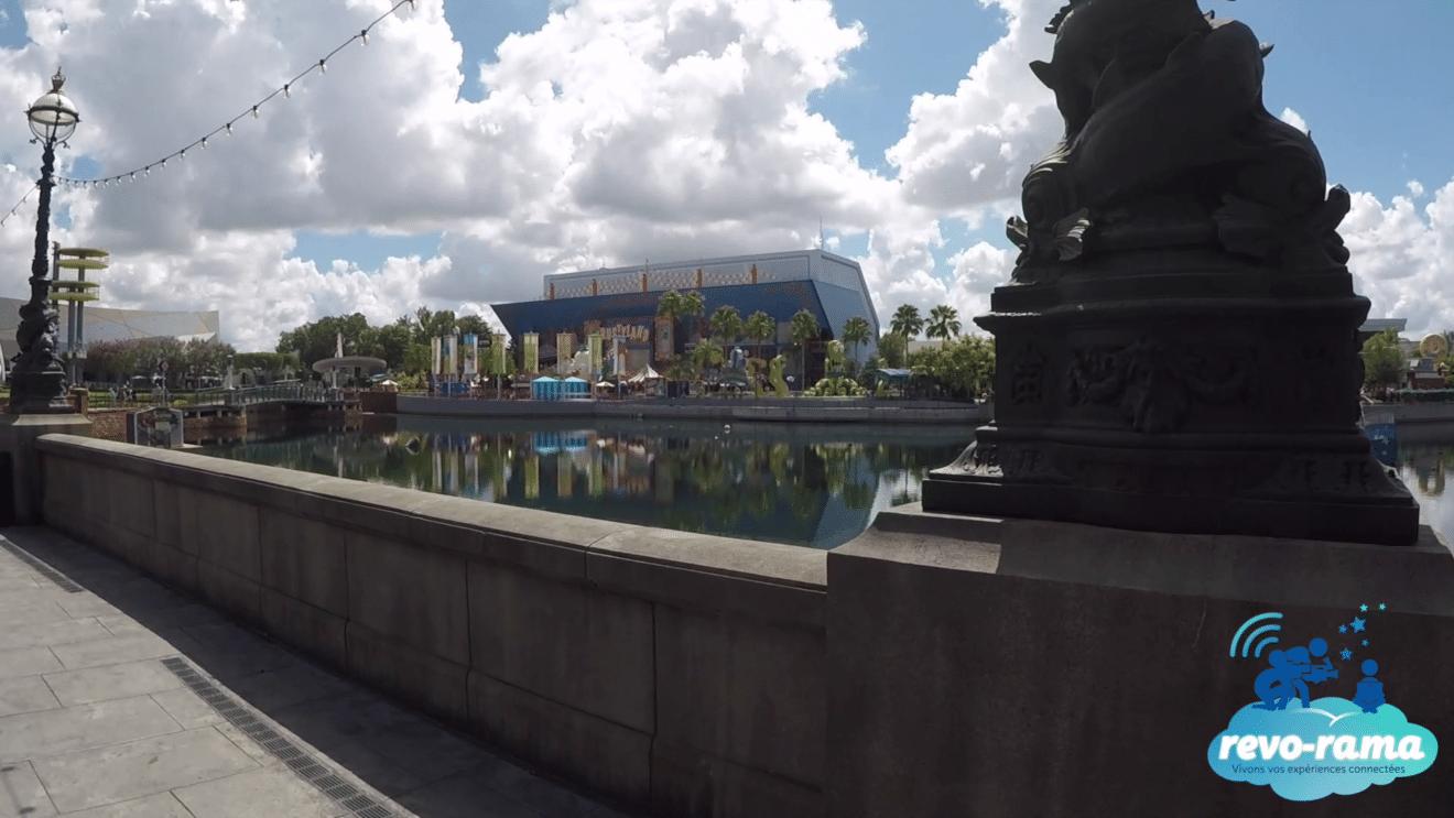 revorama-universal-studios-florida-orlando-2018