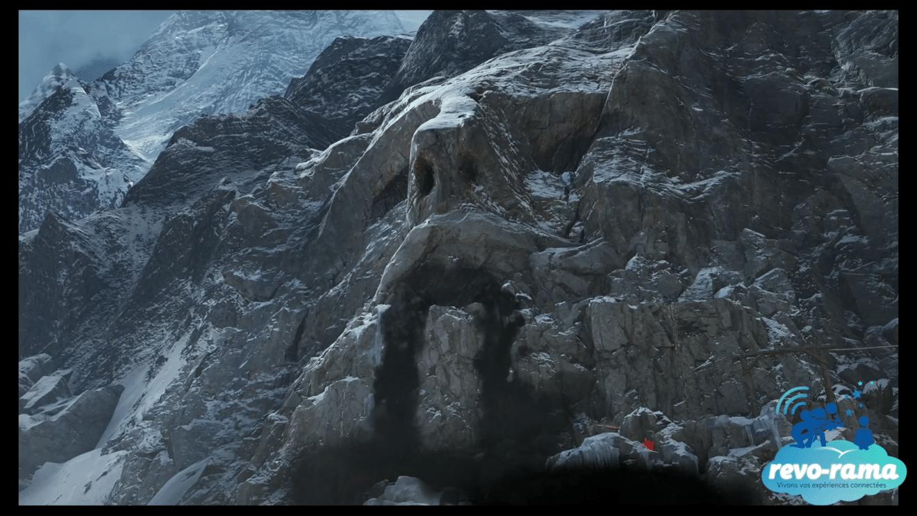 revorama-god-of-war-playstation-4-ps4-2018
