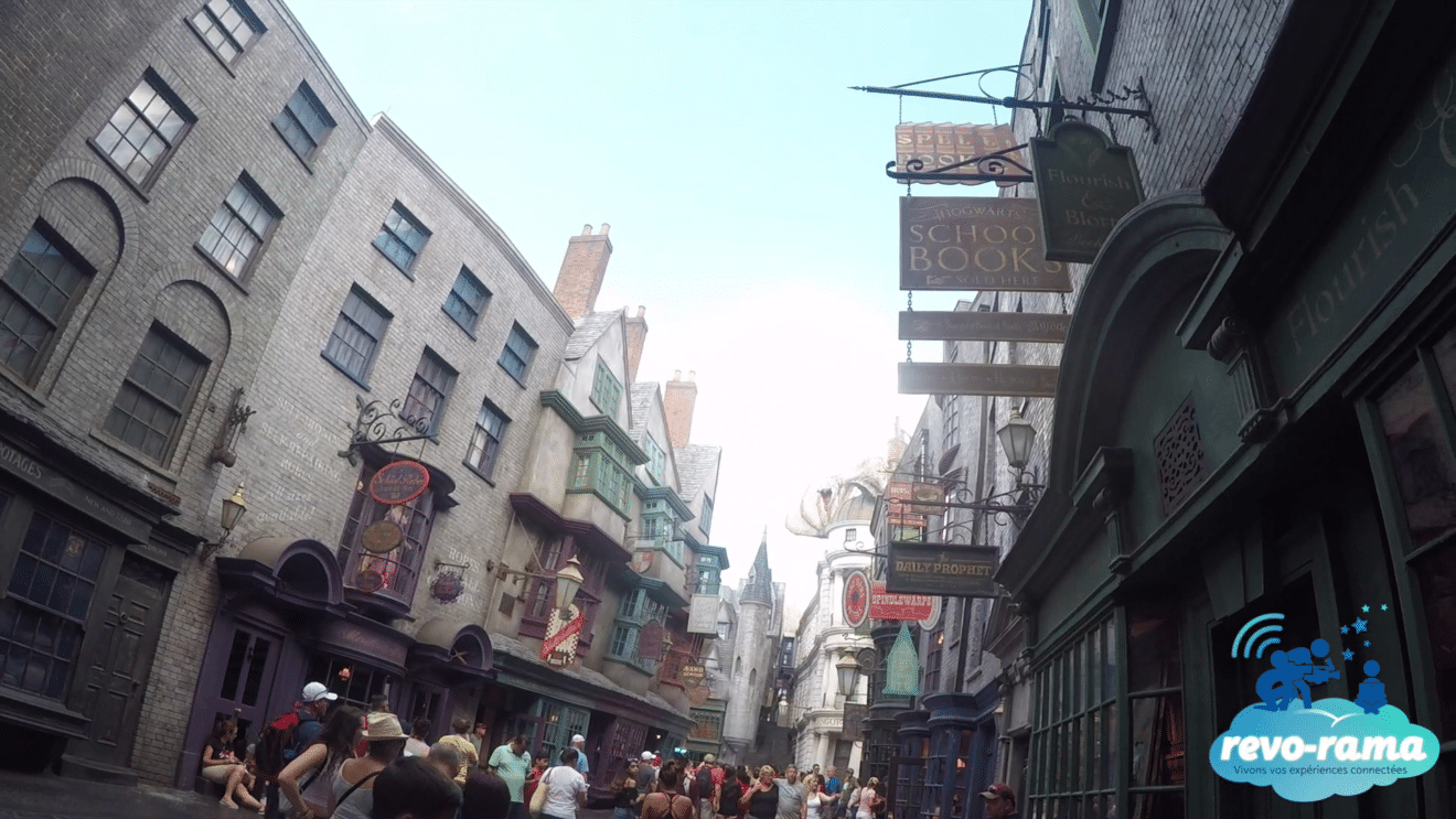 revorama-universal-wizarding-world-of-harry-potter