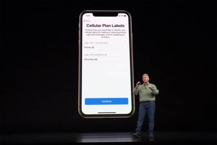 iphone-xs-dual-sim-keynote
