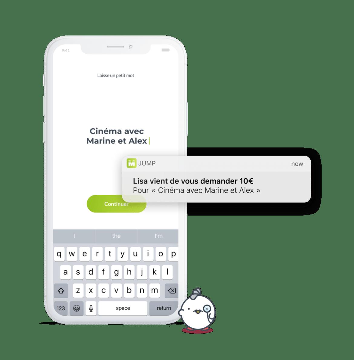 application-mobile-morning-jump