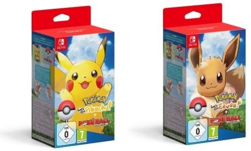 pack-switch-let-s-go-pikachu-evoli-pokemon-plus