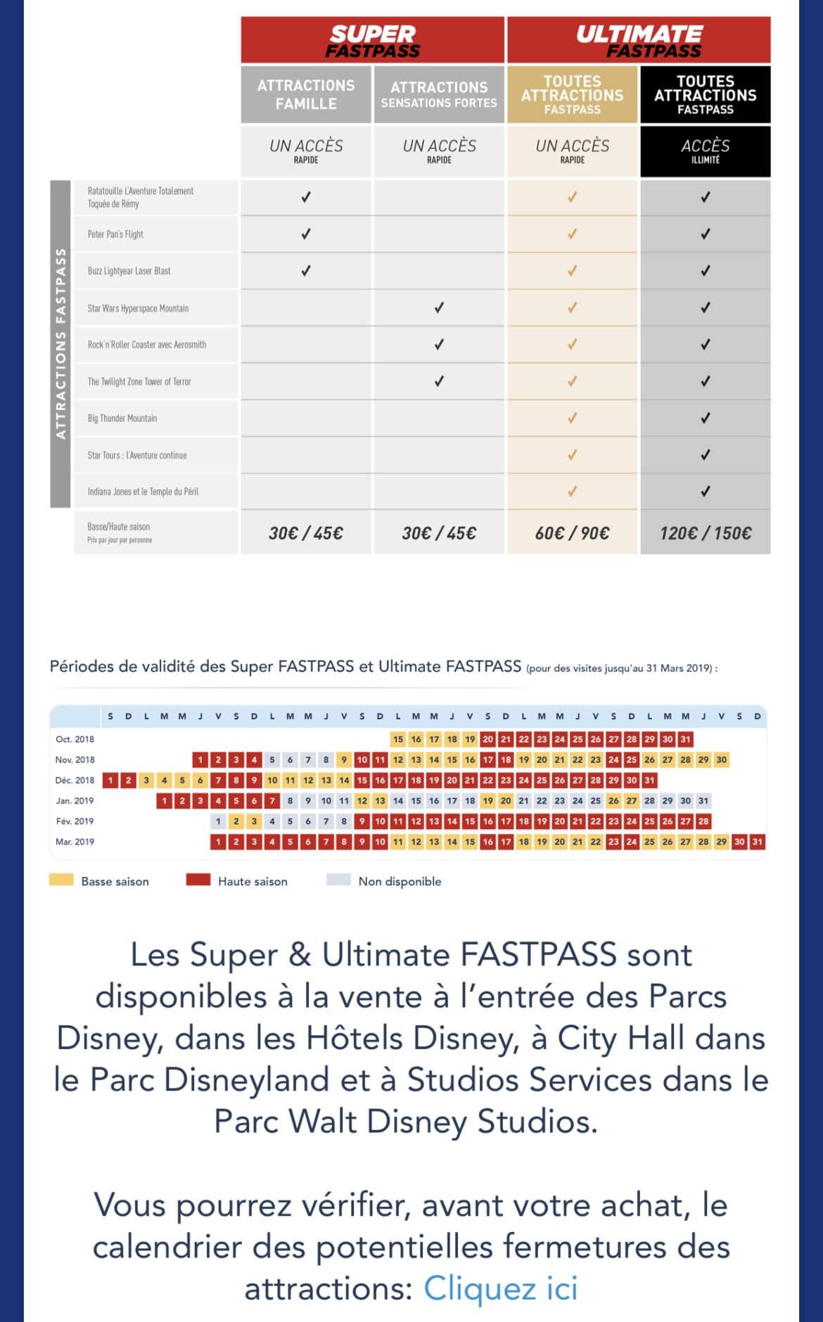 nouveaux-fast-pass-disneyland-paris-2018IMG_9519