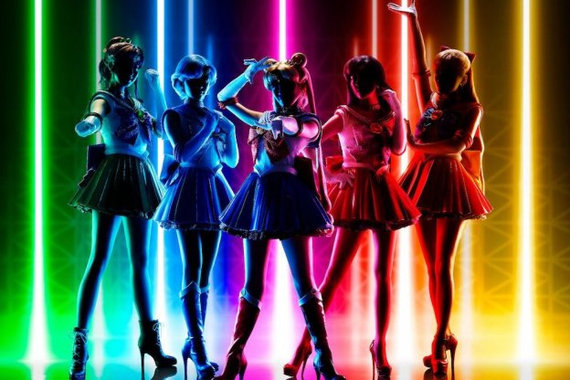 sailor-moon-the-super-live-au-palais-des-congres