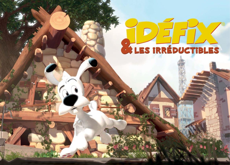 idefix-et-les-irreductibles-serie-tv
