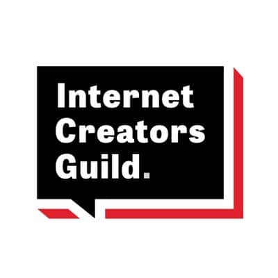 internet-creator-guild