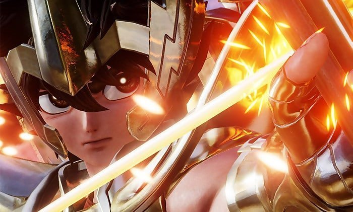 Jump Force, un cross-over très attendu par les fans de Saint Seiya, Dragon Ball, One Piece et autres manga Shōnen !