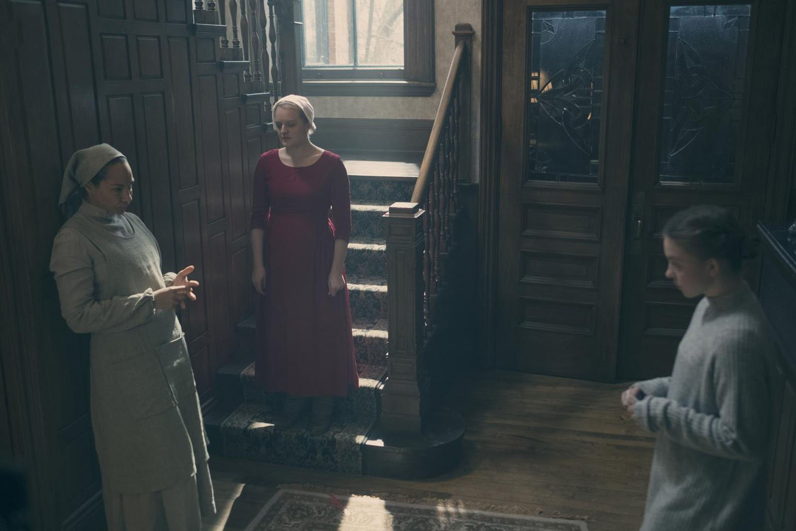 the-handmaids-tale-la-servante-ecarlate