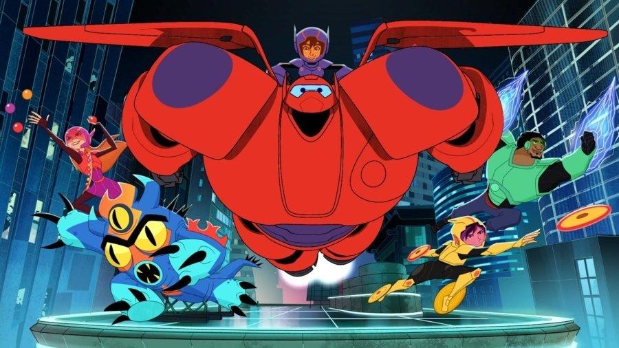 baymax-et-les-nouveaux-heros-2