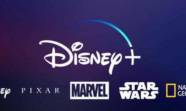 Le projet Disney+ se précise. Qu'adviendra-t-il de Pixar, Marvel, Star Wars, la Fox et Hulu dans ce mega projet streaming ?