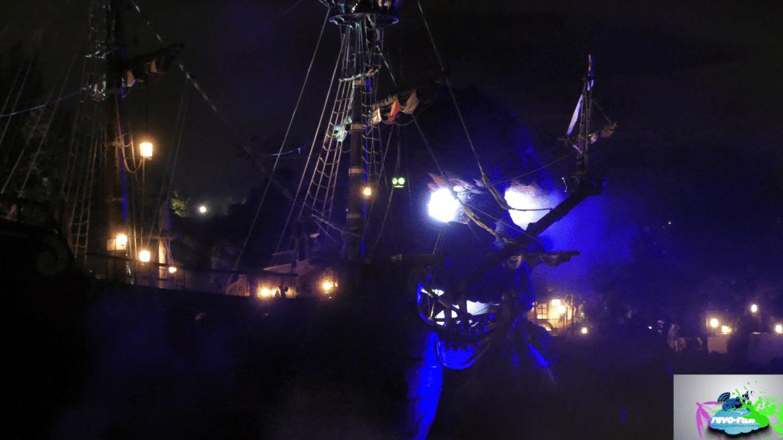 revo-rama-halloween-party-disneylandparis-2018