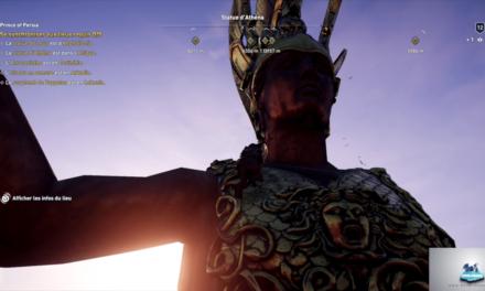Revo-Rama PS4 : Spiderman, Assassin's Creed Odyssey, Megaman 11, Astrobot VR, Déraciné VR, Tetris VR (vidéo)