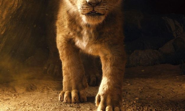 Préparez-vous à faire la fête avec Simba, Baloo et Mickey cet été au cinéma et à Disneyland Paris. « Le Roi Lion et les rythmes de la Terre »