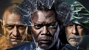Glass, les super-héros vus par M. Night Shyamalan