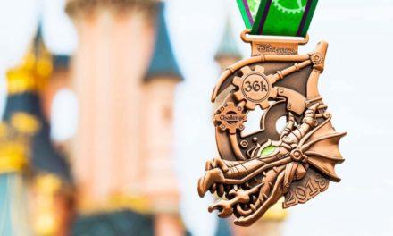 Les expériences enrichies (Signature, Super Fast Pass, Soirées, Passeports annuels et événements privés) : Une nouvelle façon de consommer Disneyland Paris ? Nos conseils et notre analyse.
