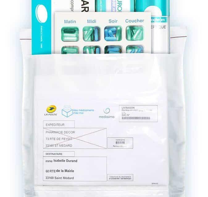 Dossier médical partagé, e-carte vitale, e-prescription : les vraies révolutions dans le domaine de la e-santé ?