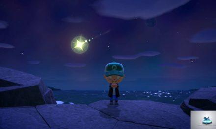 Revo-Rama Switch : Spécial Animal Crossing New Horizons ! (vidéo)
