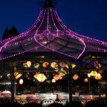 Photo Meetup – Sunset & Staycation : séance photos à Disneyland Paris.