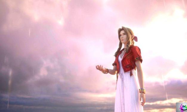 Notre test de Final Fantasy VII Remake sur PS4 (vidéo)