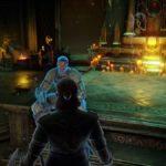 [Quick Review] Demon's Souls sur Playstation 5