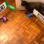 Test de Mario Kart Live: Home Circuit sur Nintendo Switch… et dans notre salon ! (vidéo)