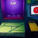 Test de Sackboy: A Big Adventure sur PS5 (vidéo)
