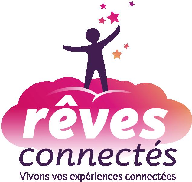 Webzine Rêves Connectés - Le Revo-Rama