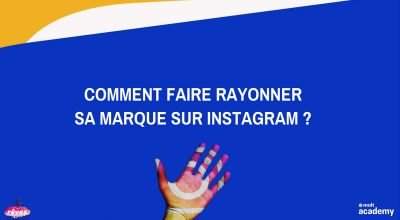 Comment faire rayonner sa marque sur Instagram ? (REPLAY vid...